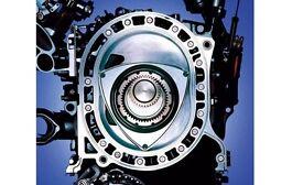 Rx7 Rx-7 Rx8 Rx-8 rotary Compression testing