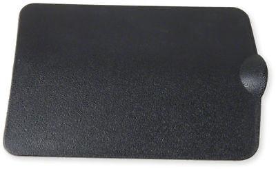 Abdeckung Beinschild Deckel Verkleidung Original Peugeot Speedfight 3 4, gebraucht gebraucht kaufen  Groß-Umstadt
