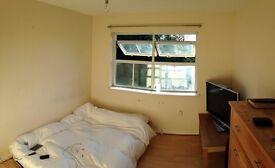Double room female