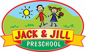 Early Childhood Educator / Childcare Practitioner