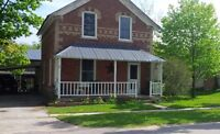 Century home for sale by owner