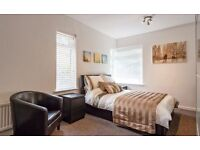 Forest Park - Double rooms in shared house