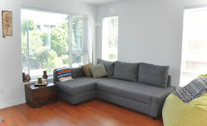 NEW SPACIOUS 2BR/ 2Ba IN HEART OF LOWER LONSDALE North Shore Greater Vancouver Area image 4