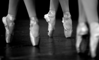 DANCE STUDENTS WANTED! DANCE LESSONS IN GRAVENHURST