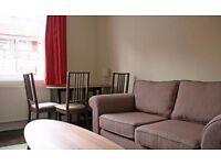 Bargain!!!!!Stunning 2/3 Bed flat Near Whitechapel, close to stations