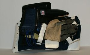 Goalie Glove Blocker Cambridge Kitchener Area image 8