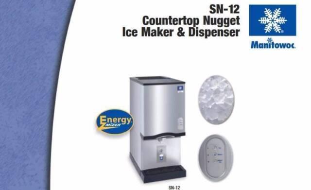 Countertop Ice Machine Australia : Countertop Ice Maker Miscellaneous Goods Gumtree Australia ...