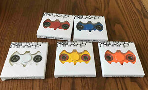Batman Fidget Spinners available for pick up!