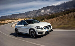 Lease 2016 GLA->$0 Down $543/mnth taxes included!