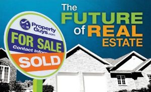 Propertyguys Commercial Listing Service