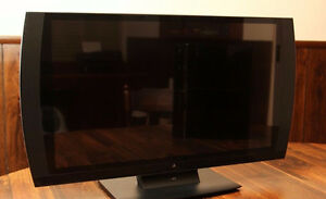 "Sony Playstation 24"" 3D TV"