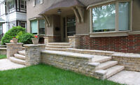 GB Stone Company is still booking for 2016!!