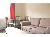 Modern 2/3 bed mainonette with a separate lounge ideal for sharers/companies