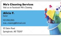 Professional Cleaning With Honest Rates