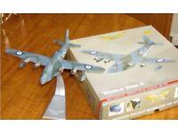 Corgi Model Aircraft. 1:144 Short Sunderland. Model No (AA31704). Limited Edition