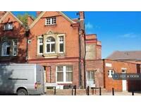 1 bedroom flat in Lydhurst Avenue, London, SW2 (1 bed)