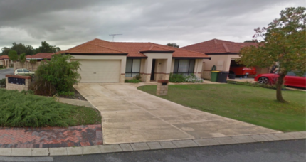 House for Rent Kenwick $300pw  double garage
