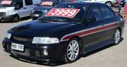 2002 Mitsubishi Lancer - Now Only $2999 Lonsdale Morphett Vale Area Preview