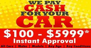 Cash for Car Perth Wa Welshpool Canning Area Preview
