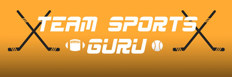 Team Sports Guru