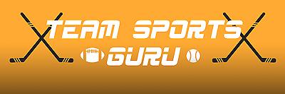 TeamSportsGuru