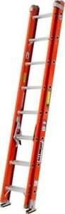 RENTAL - Extension Ladder