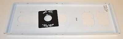 """Chief CMA-440 8 x 24"""" Suspended Ceiling AV Mount Plate *New, Open Box*"""
