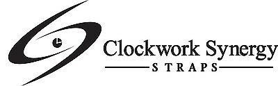 ClockworkSynergy