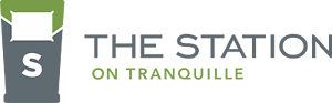 The Station on Tranquille - Kamloops' Newest Address