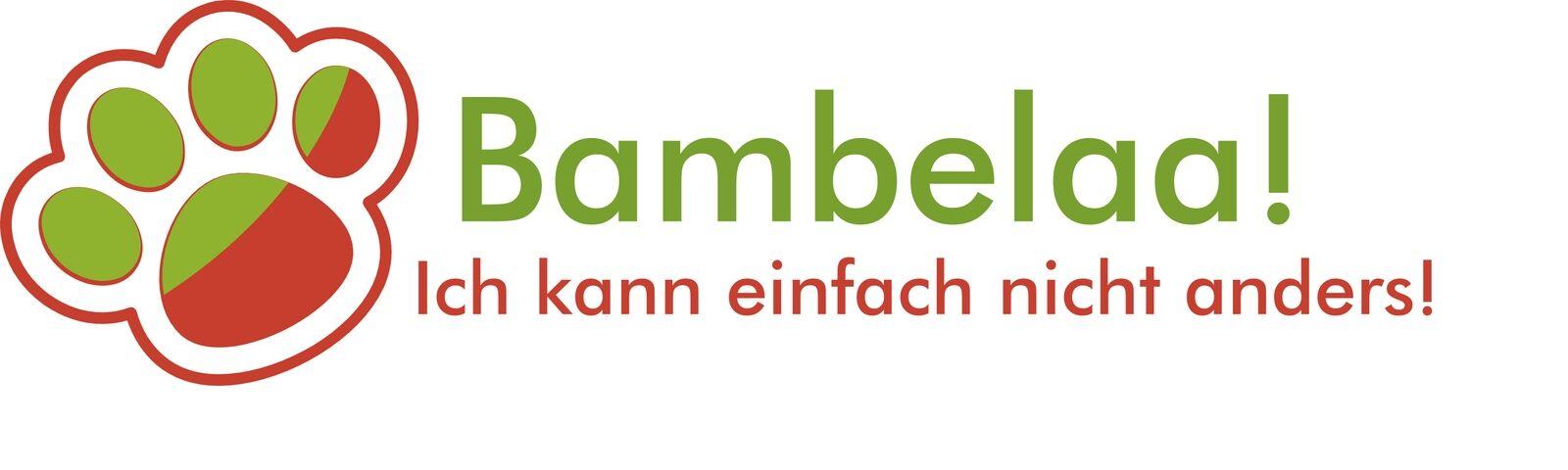 Bambelaa