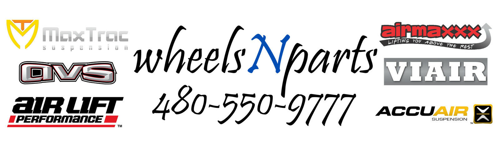 wheelsNparts