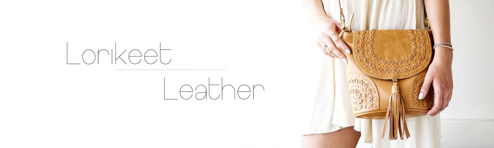 Lorikeet Leather Store