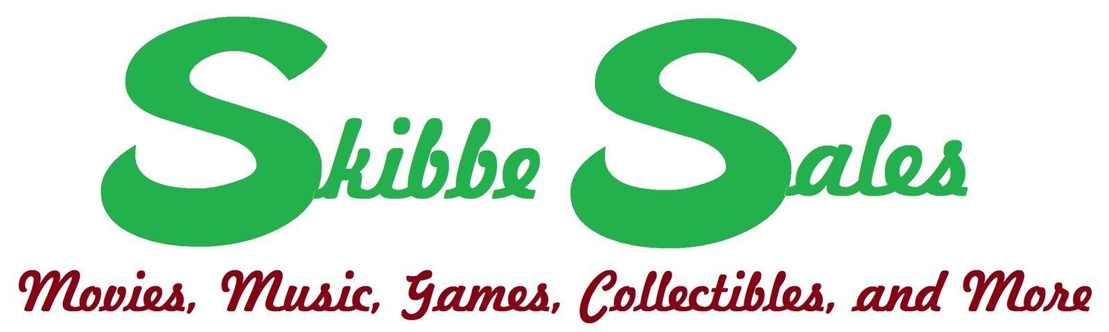 skibbe sales