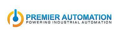 Premier Automation LLC