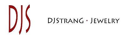 DJStrang Jewelry