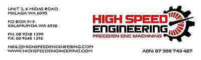 High_Speed_Billet