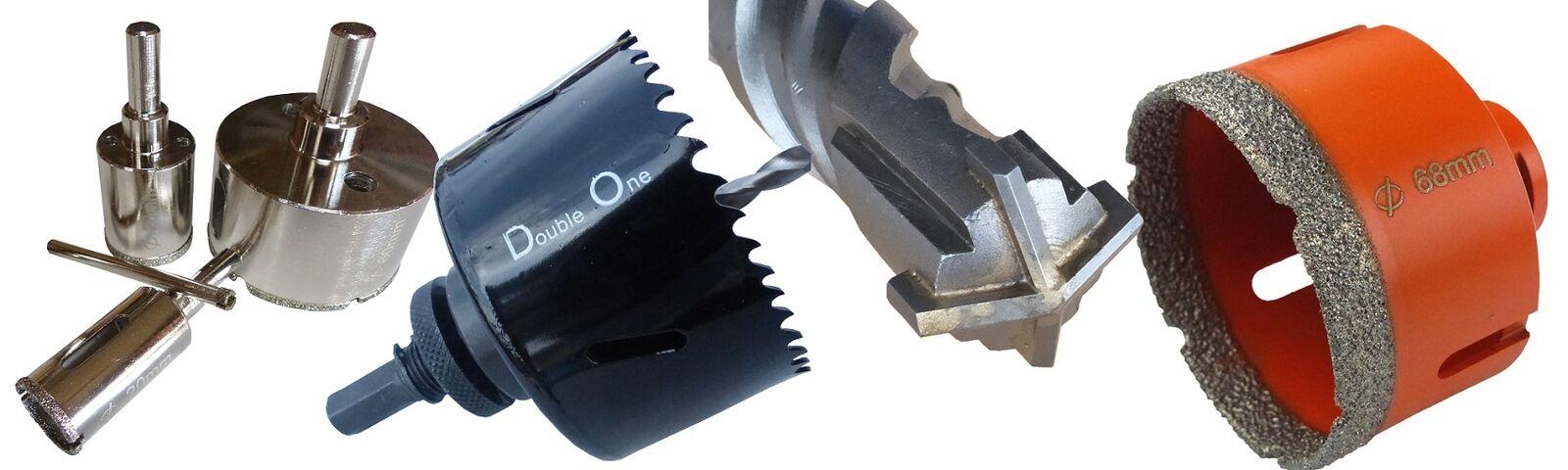 motors-shop63