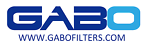 Gabo Filter Inc