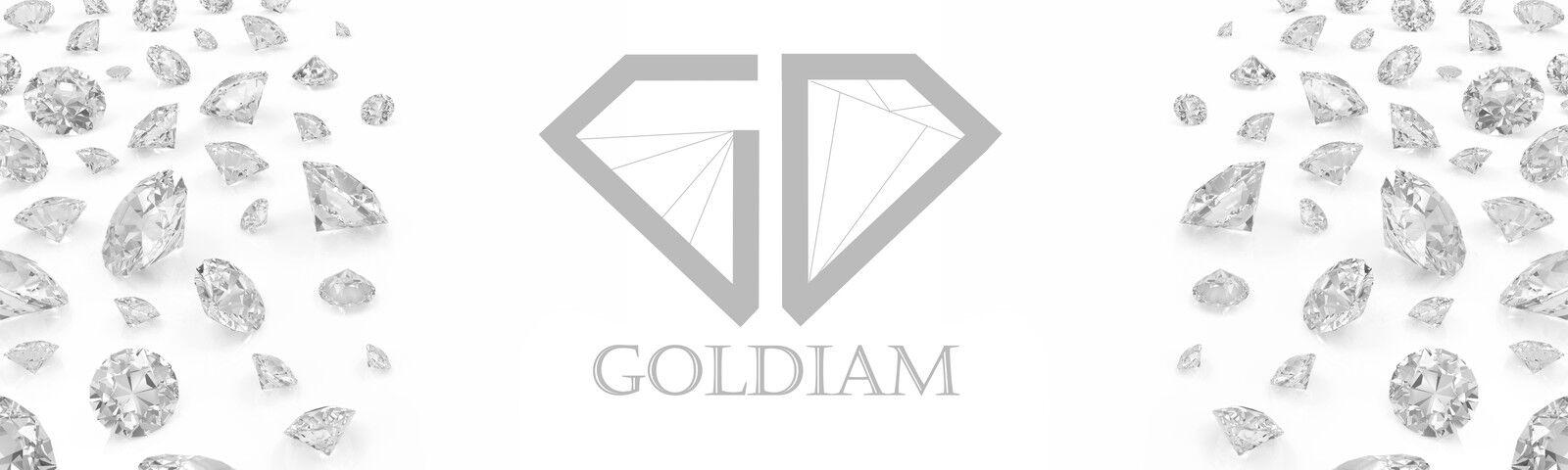 GoldiamUK