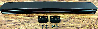 Cowl Hood Flapper Air Door 70-72 Chevelle + brackets + screws 70 71 72 flipper