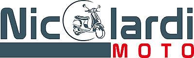 Nicolardi Moto