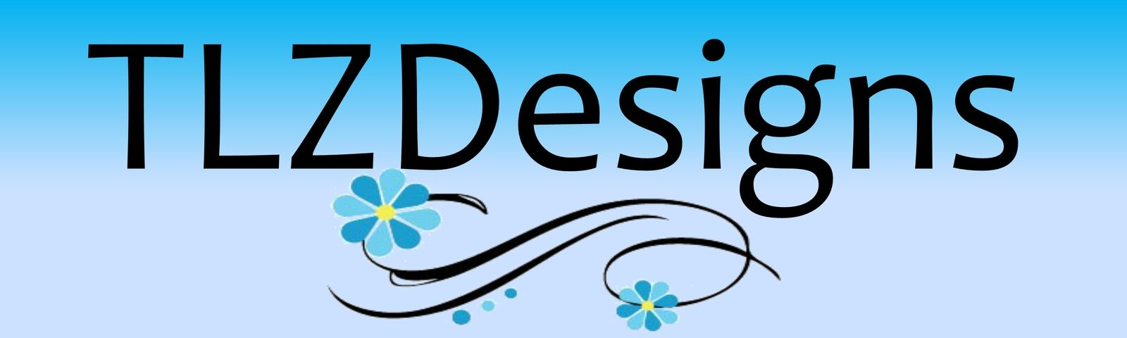 TLZ Designs