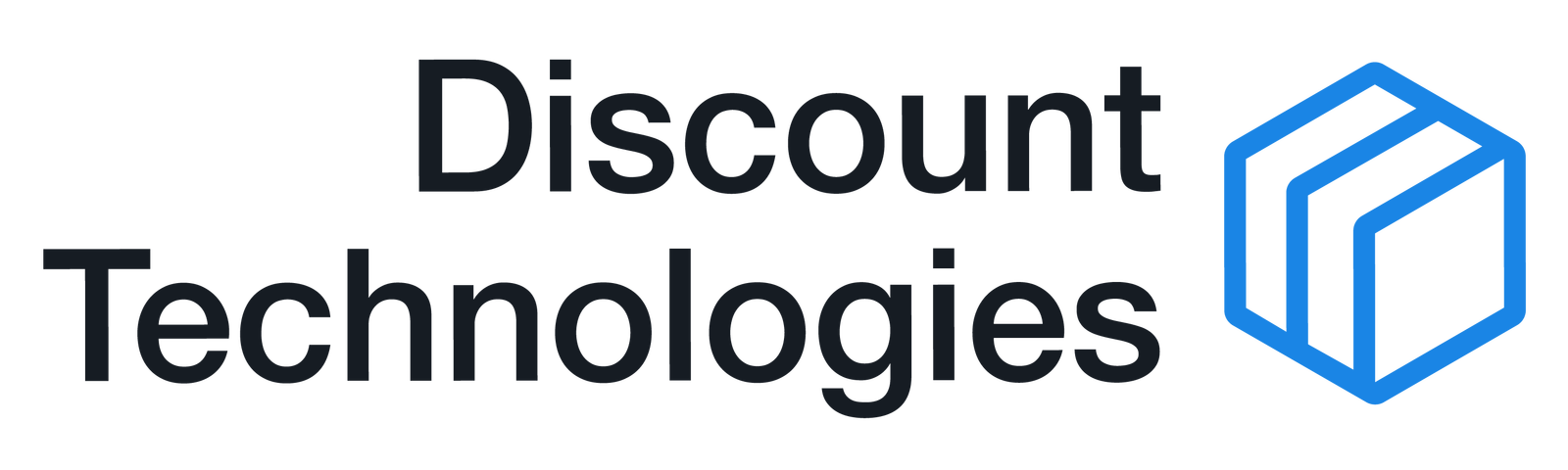 discount-technologies