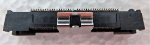767096-9 TYCO BOARD TO BOARD MEZZANINE CONNECTOR MICTOR