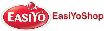 EasiYo_Shop