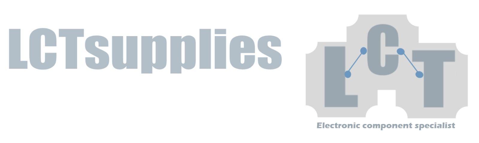 LCTsupplies