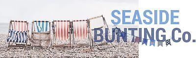 Seaside Bunting Company
