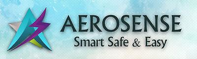 Aerosense