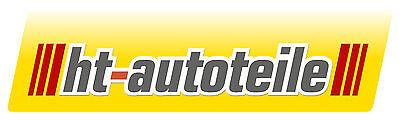 ht-autoteile