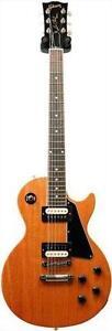 Guitare électrique Gibson LP Special Plus